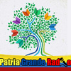 Patria Grande Radio