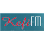 Kefi FM