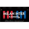 Milan Inter Radio Tv