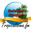 Tropicalisima FM Baladas