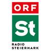 ORF Radio Steiermark