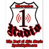 Route 1 Radio