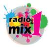 Mix 106 FM