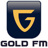 GOLD FM Brussels