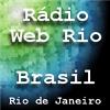 Rádio Web Rio