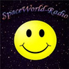 Space World Radio