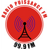 Radio Puissance FM Haiti