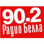 Radio Bella