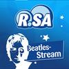 R.SA Beatles Radio