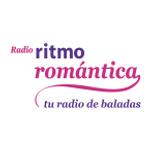 Radio Ritmo Romántica (Peru)