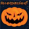 Halloween Radio 2019