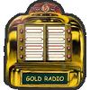 Gold Radio - Oldies