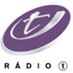 Rádio T (Telêmaco Borba)