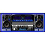 ClimaxXx Radio