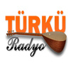 Turku Radyosu