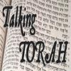 Talking Torah Radio