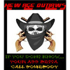New Age Outlaw Radio Mix