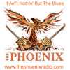 The Phoenix Radio Broadcasting