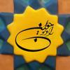 IRIB Radio Javan