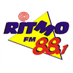 Ritmo FM 88.1