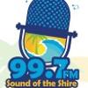 2SSR FM