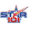 STAR101