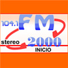 FM 2000
