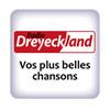 Radio Dreyeckland - Vos plus belles chansons