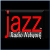 Jazz Radio Network