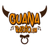 GuanaRadio.FM