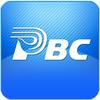 PBC Busan Peace Radio