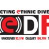 RED FM Canada