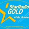 StarRadio Gold