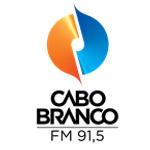 Rádio Cabo Branco FM