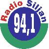 radiosiljan