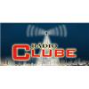 Radio Clube