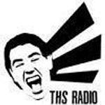THS Radio