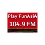 Fun Asia