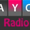 AYO Radio Broadcasting