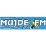 Mujde FM Radyo