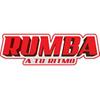 Rumba (La Paz)