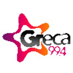 GrecaFm