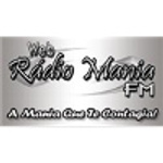 Web Radio Mania FM