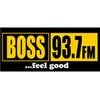 Boss FM
