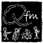 94.3 Qfm Jazz