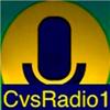 CvsRadio1 | Reggae