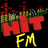 HIT FM RADIO GRAN CANARIA