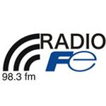 Radio Fe bonita