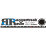 Reggestreek Radio