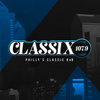 Classix 107.9